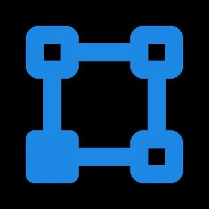 org-unit